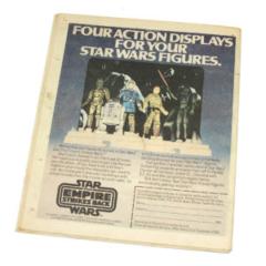 2000AD Prog 268, 12 Jun 1982
