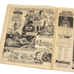2000AD Prog 178, 20 Sep 1980