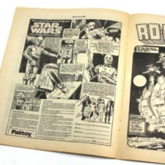 2000AD Prog 108, 14 Apr 1979