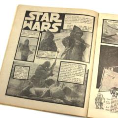 2000AD Prog 44, 24 Dec 1977