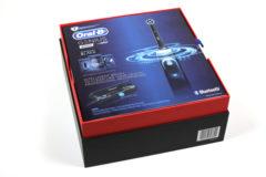 Star Wars Oral B Genius 9000