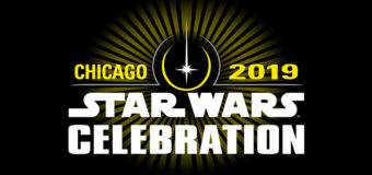 Star Wars Celebration Coverage – Coming Soon