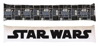 Star Wars Draught Stops at Bunnings