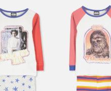 Kid's Star Wars Pyjamas at Cotton On