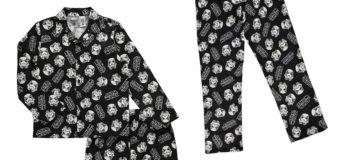 Kids Flannelette Pyjama Set