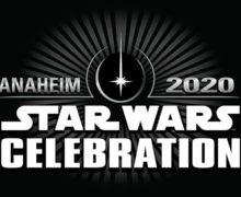Star Wars Celebration Anaheim 2020 Tickets
