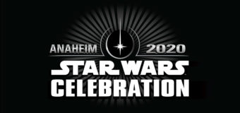 Star Wars Celebration Anaheim 2020 Cancelled