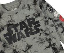 Kids Star Wars Tee at Kmart