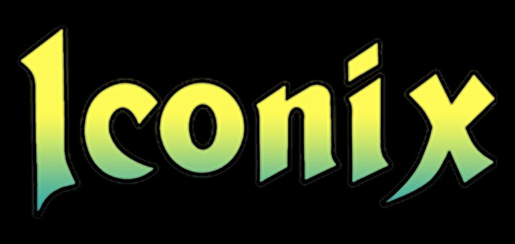 Iconix