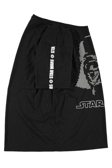 Kid's Star Wars Darth Vader T-Shirt at Kmart NZ