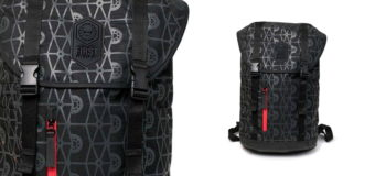 First Order Backpack