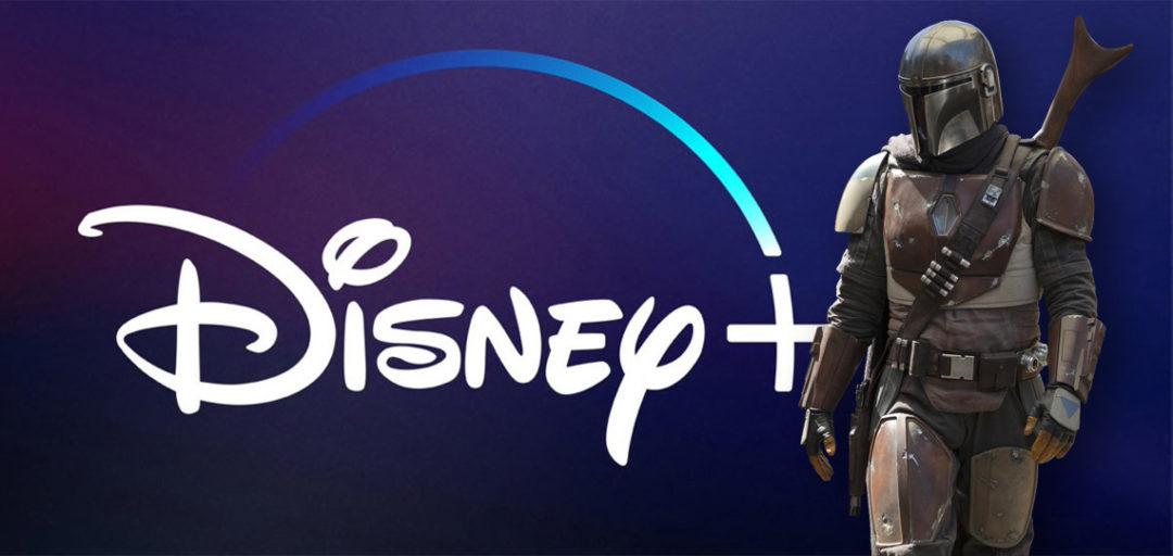 Disney+ in NZ FAQ