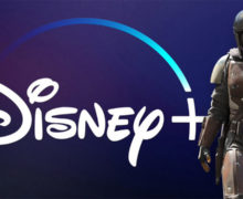 Disney+ in NZ – Your Questions Answered