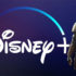 Disney+ in NZ FAQ