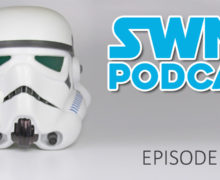 SWNZ Podcast Episode 015