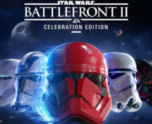 Star Wars Battlefront II Free for PC