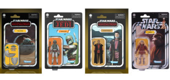 New Star Wars TVC 3.75″ Figs Coming This Month