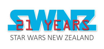 21 Years of SWNZ