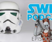SWNZ Podcast Episode 020