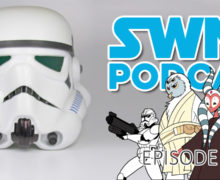 SWNZ Podcast Episode 019