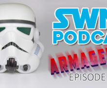 SWNZ Podcast Episode 021