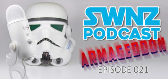 SWNZ Podcast Episode 021