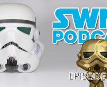 SWNZ Podcast Episode 022
