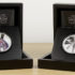 NZ Mint 1oz Silver Coins - The Mandalorian Collection