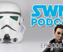 SWNZ Podcast Episode 026