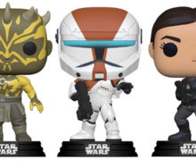 Brand New Gaming Funko Pops at Mighty Ape