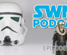 SWNZ Podcast Episode 027