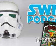 SWNZ Podcast Episode 028