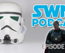 SWNZ Podcast Episode 029