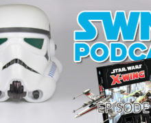 SWNZ Podcast Episode 034