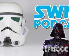 SWNZ Podcast Episode 035