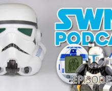 SWNZ Podcast Episode 036