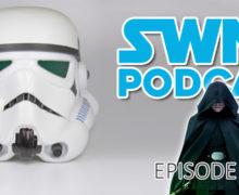 SWNZ Podcast Episode 039