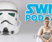 SWNZ Podcast Episode 041