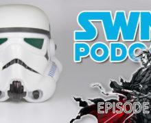 SWNZ Podcast Episode 043