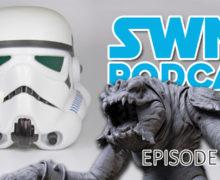 SWNZ Podcast Episode 047