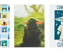 Canvas Prints Discounted at Spotlight